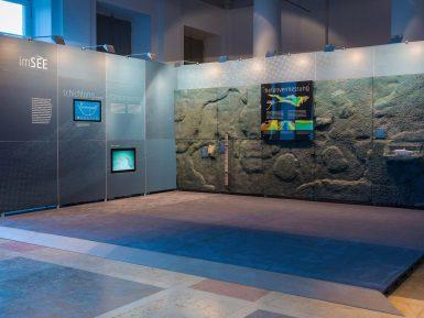 Naturkundemuseum Stuttgart 1