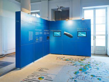 Naturkundemuseum Stuttgart 4